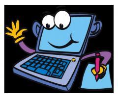 Колледж продолжает набор на онлайн-обучение по специальности Web – программист